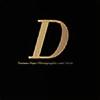 daimenpape's avatar