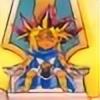 DaimeryanRei's avatar