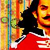 daimine's avatar