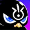 Daimomaru's avatar