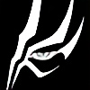 DAIMON-z's avatar