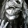 Daimon3's avatar