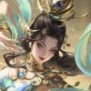 DaimonaEstchere's avatar