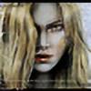 Daimonddiva99's avatar