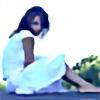 daimonia's avatar