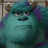 daimonie's avatar