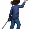 DaimonTrilogy's avatar