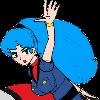 DaimosZ's avatar