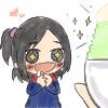 Daimu526's avatar