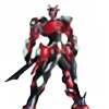 daimus888's avatar