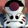 Daimyo-KoiKoi's avatar