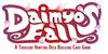 DaimyosFall's avatar