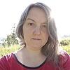 Daina-Lockie's avatar
