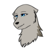 Dainacharacter's avatar