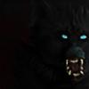 DainamicWolf's avatar
