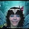 Dainas-Fantasy's avatar
