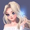 dainbbo's avatar