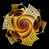 dainbramage1's avatar