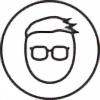 Daineen's avatar