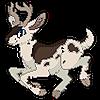 Daineic's avatar