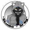 Daineko11's avatar