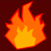 DaInfernoVEVO's avatar
