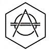 dainguhn1999's avatar