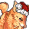 Dainilli's avatar