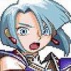 dainin09's avatar