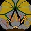 Dainito's avatar