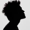 Dainns's avatar
