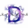 DaiNoShojoNoYami's avatar