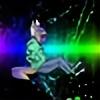 DaInsaneXiahe's avatar