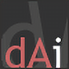 dAinterviews's avatar