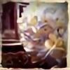 daintsymaria's avatar