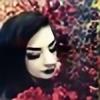 dainty-bat's avatar