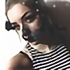 DaintyBatEllie's avatar