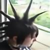 DaintyGiraffe's avatar