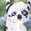 DaintyHusky's avatar