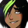DaintyPaws's avatar