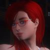 daioium's avatar