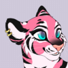 DaiquirisDelights's avatar