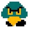 daireika's avatar