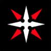 DairelXale's avatar