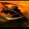 DaiReth's avatar