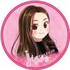 Dairi29's avatar