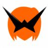 DaiRidley's avatar