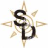 Dairon11's avatar