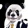 DairoOrtiz's avatar
