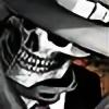 Dairychris's avatar